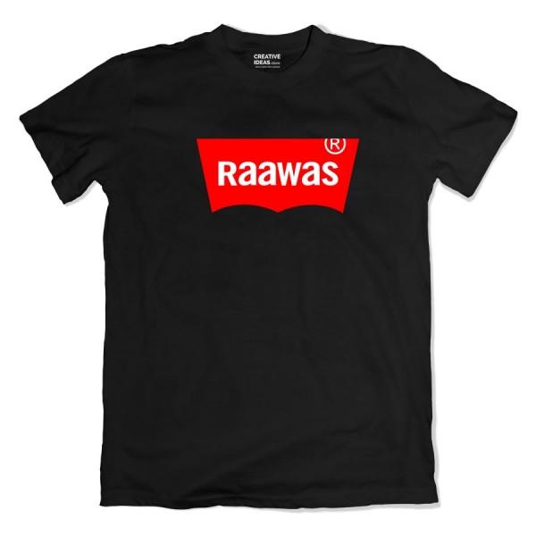 Raawas Tshirt