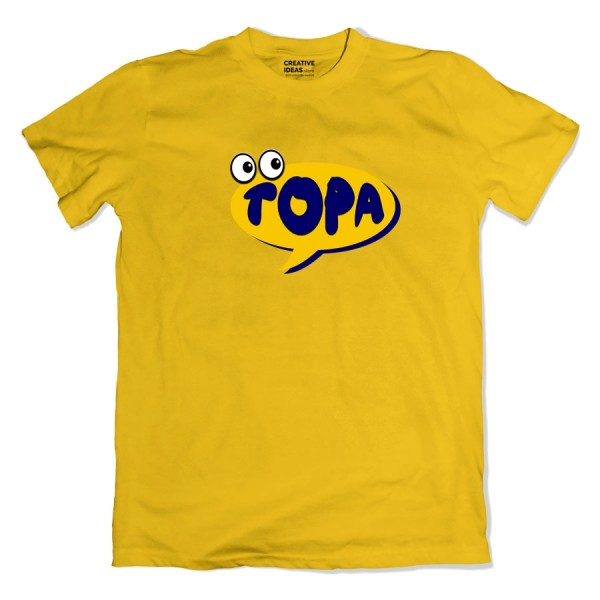 Topa Tshirt