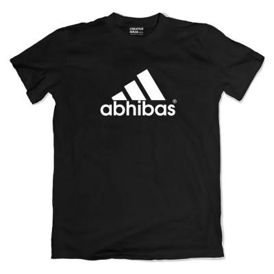 Abhibas Tshirt