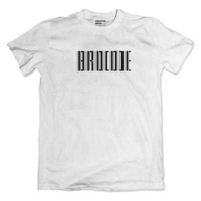 Brocode Tshirt