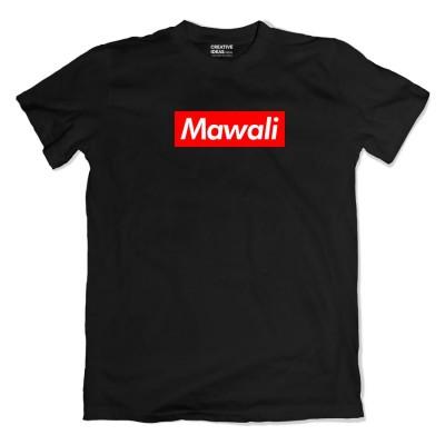 Mawali Tshirt