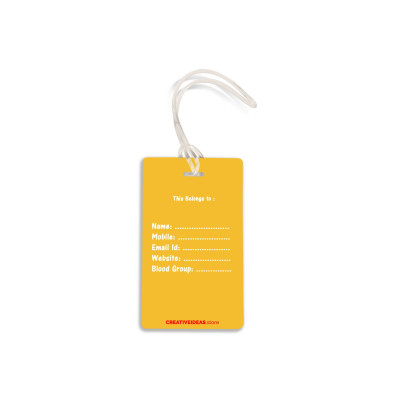 Aeroplane Mode On Travel Tags