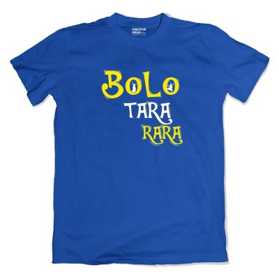 Bolo Tara Rara Tshirt