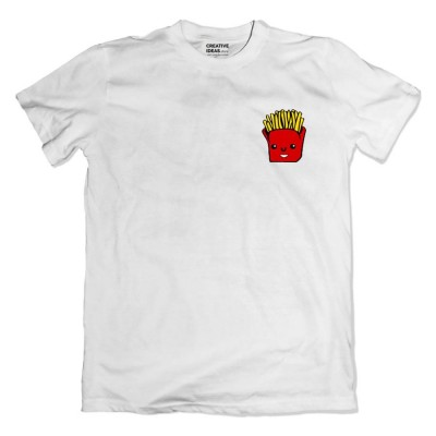 Friyay Tshirt