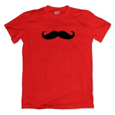Muchh Tshirt