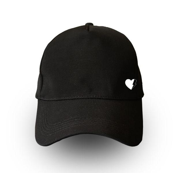 Fandom Black Cap