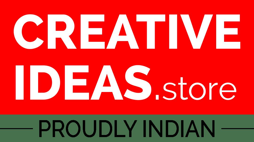 https://www.creativeideas.store/