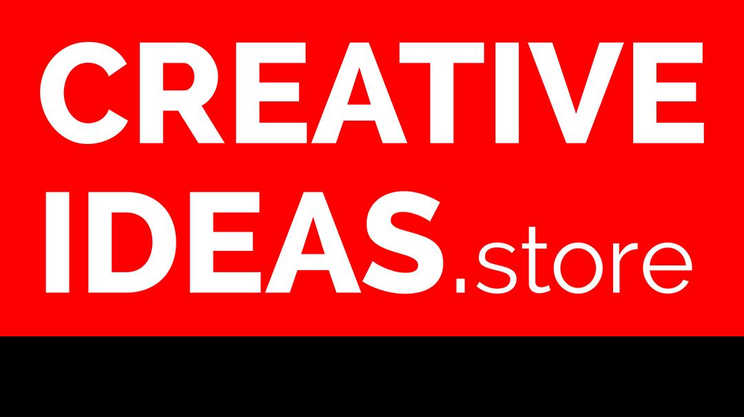Creativeideas.store